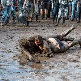 festivallife woa17-7230
