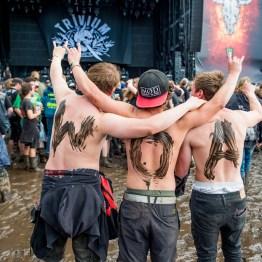 festivallife woa17-7261