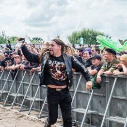 festivallife woa17-7547