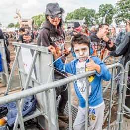 festivallife woa17-7614