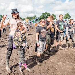 festivallife woa17-7616