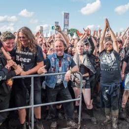 festivallife woa17-7654