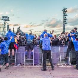 festivallife woa17-7719