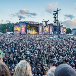 festivallife woa17-7720