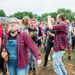 festivallife 90-tal 17-4146
