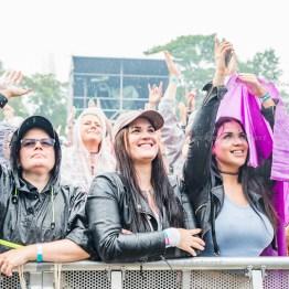 festivallife 90-tal 17-4720