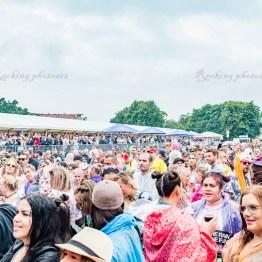 festivallife 90-tal 17-4825