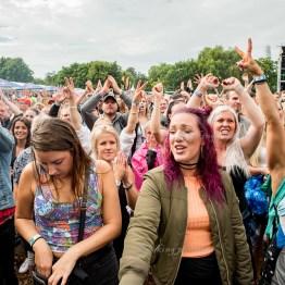 festivallife 90-tal 17-4953