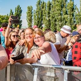 festivallife 90-tal 17-5025