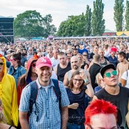 festivallife 90-tal 17-5325
