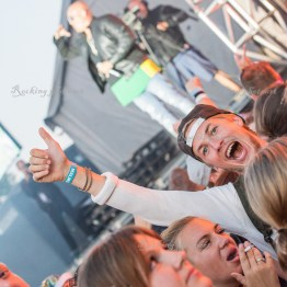 festivallife 90tal -17-605926
