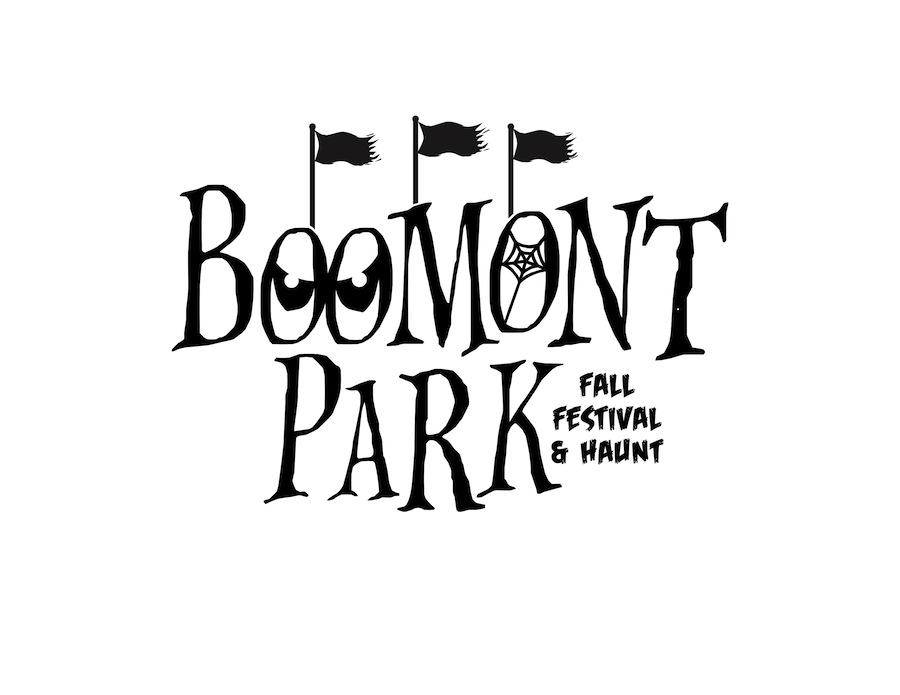 Spooktacular Family Fun at Boomont Park in San Diego