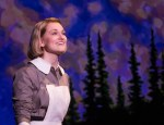 The Sound of Music Debuts at The Segerstrom Center for the Arts