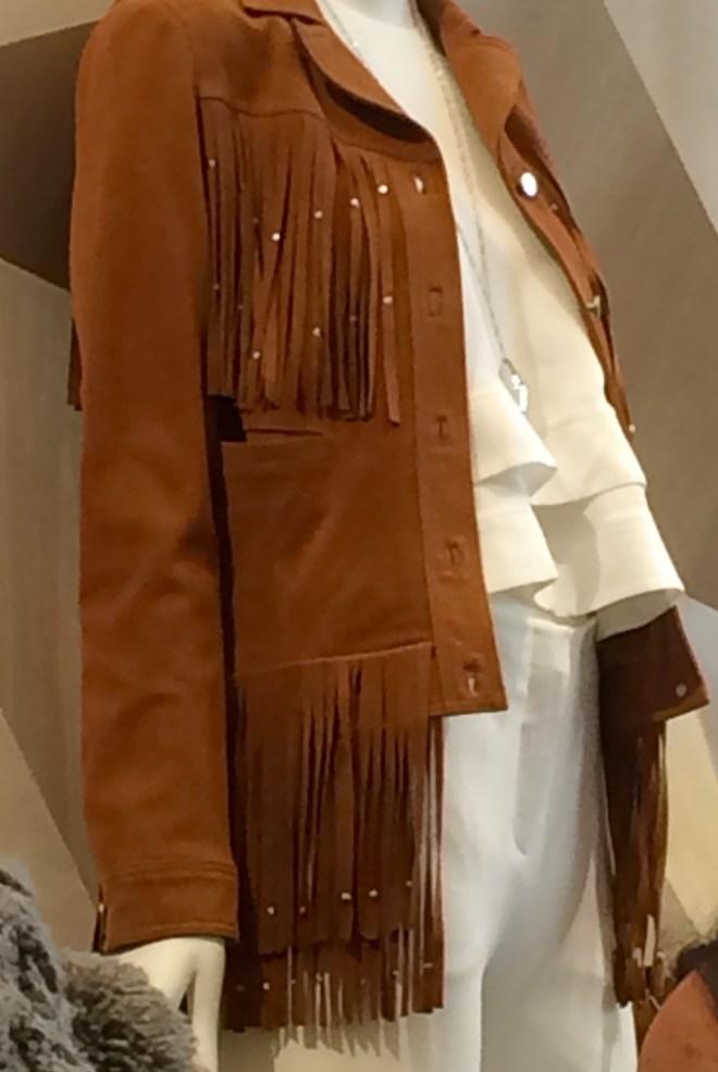rm fringe.jp jacketg