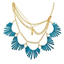jewelry, chuncky necklaces, statement necklace, accessories