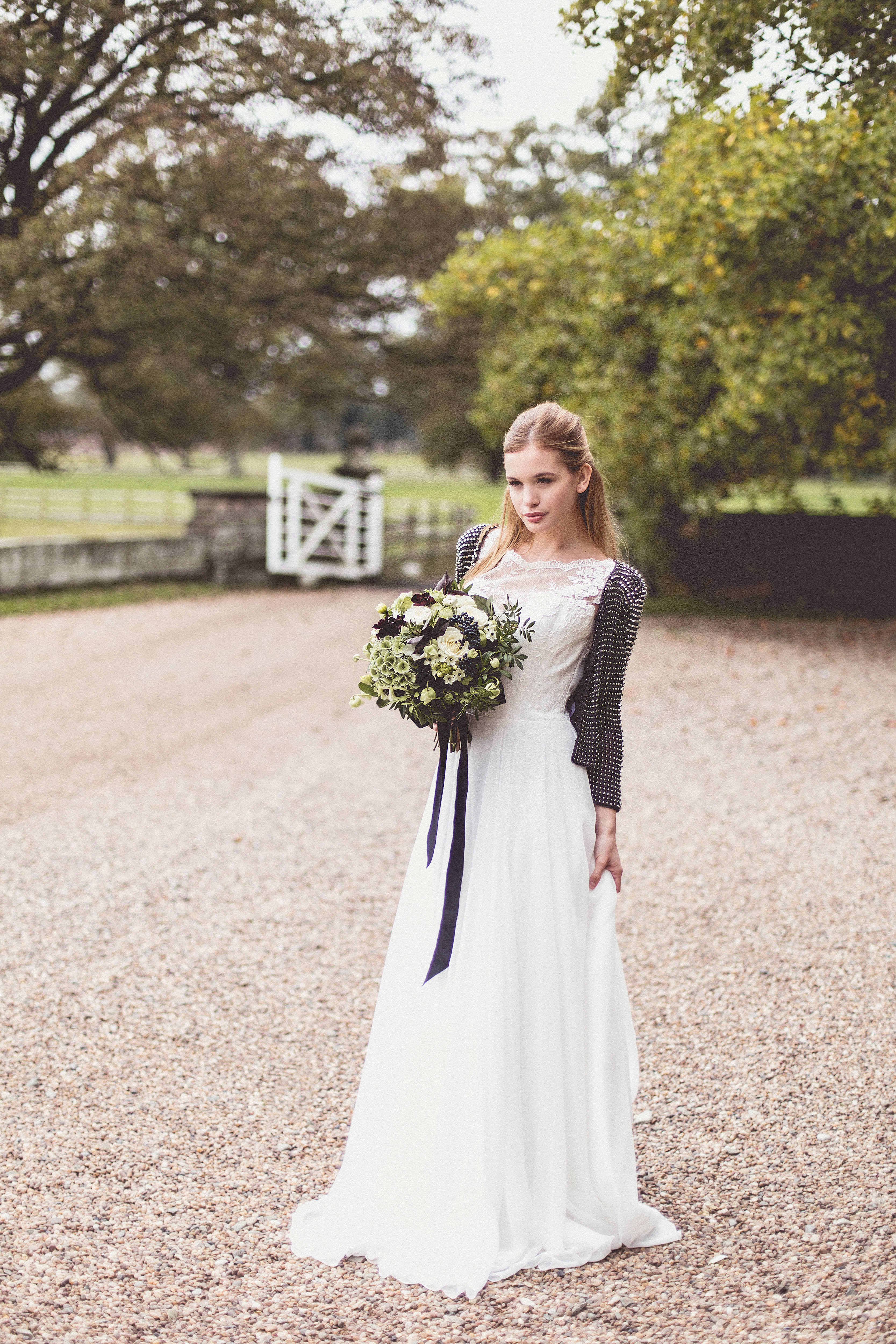 bridal cover ups wedding dress cover Image by a