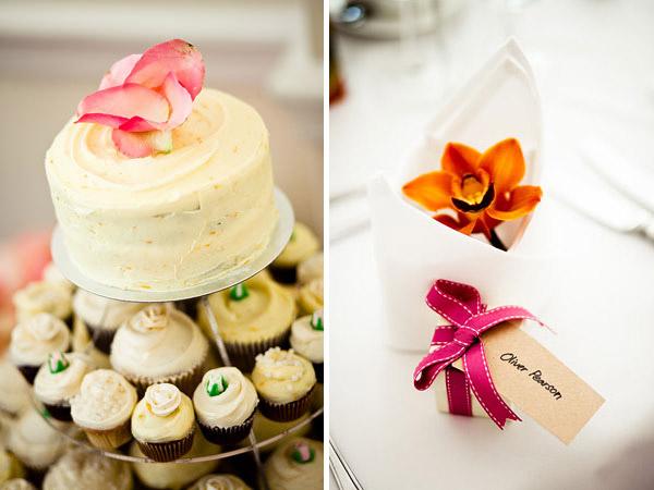 Primrose Bakery Be ribboned and Beautiful... Part 2