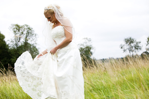 Craig Williams Photography 21 A Wedding With Sunflowers And Zebras......