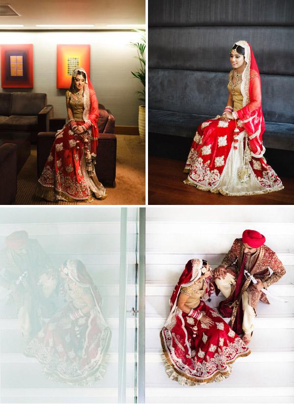 Indian Dress 1 A Cultural Extravaganza... Part 1