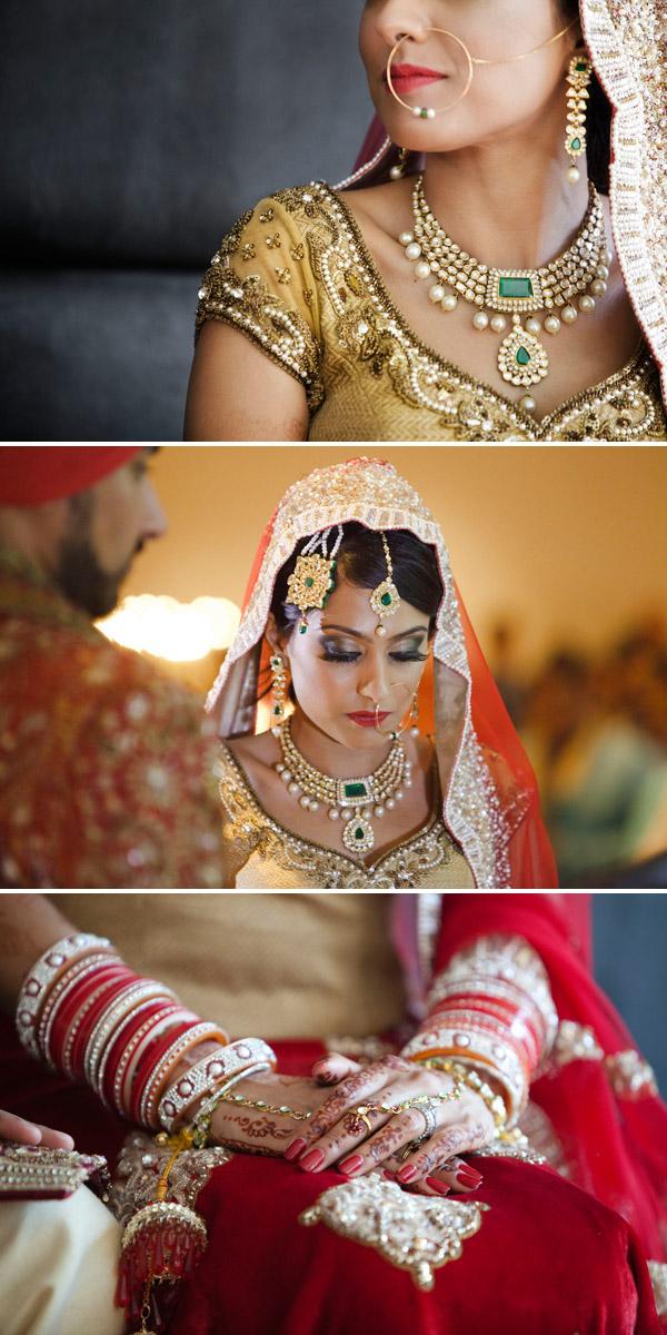 Indian Dress A Cultural Extravaganza... Part 1