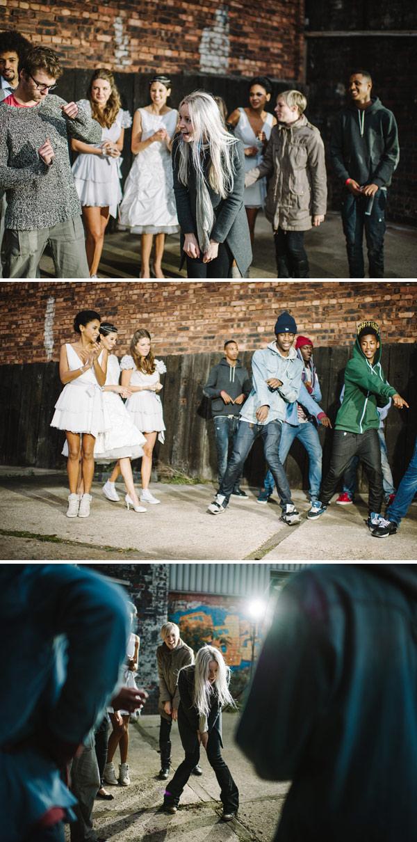 RMB BTS 3 Rock My Boutique   Behind The Scenes.