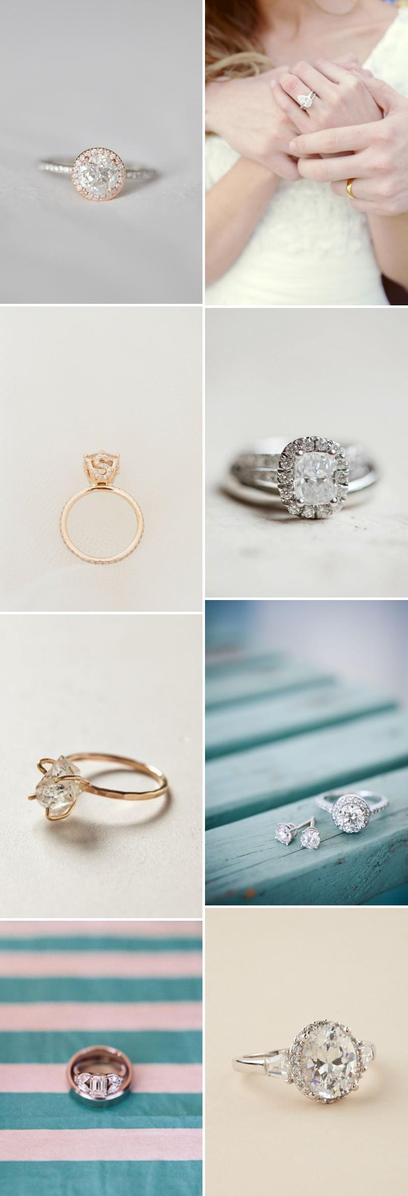 antique wedding rings pretty wedding rings Simple Antique Wedding Rings