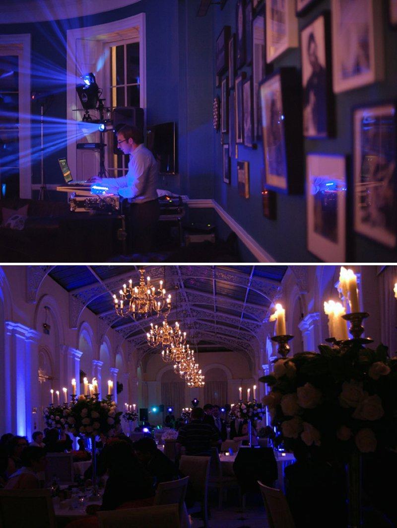 2014 05 13 0003 RMW Rates   Stylish Wedding Entertainment.