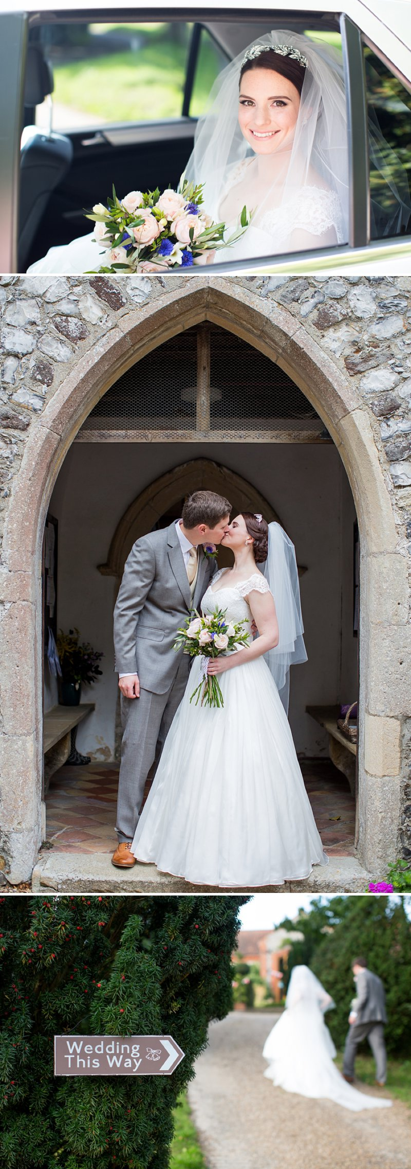 Elegant Wedding At Chaucer Barn Norfolk With Bride In Ivory Dita Gown By Naomi Neoh From The Bespoke Wardrobe With A Stewart Parvin Veil 1 I Guess I Just Like You.