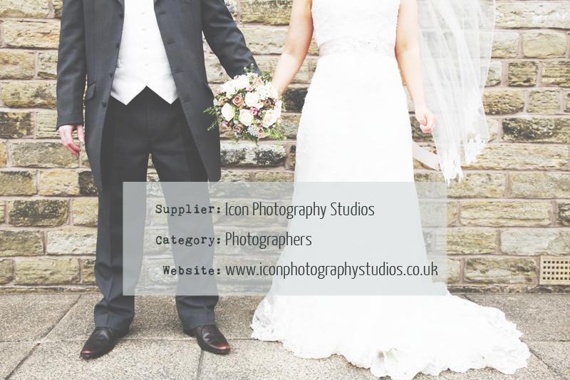 Icon Photography Studios RMW Rates   Icon Photography Studios