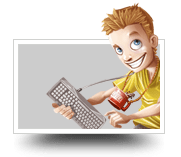 trond_avatar