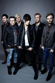 lostprophets.pic2