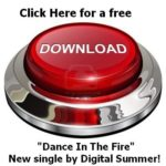 dig.summer.download.icon