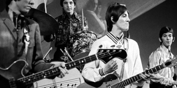 small-faces_live