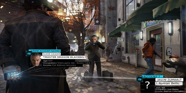 WatchDogs-Oliver-Jason-600x300