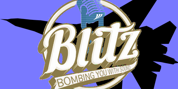 blitz_radio-feature