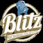 blitz_radio