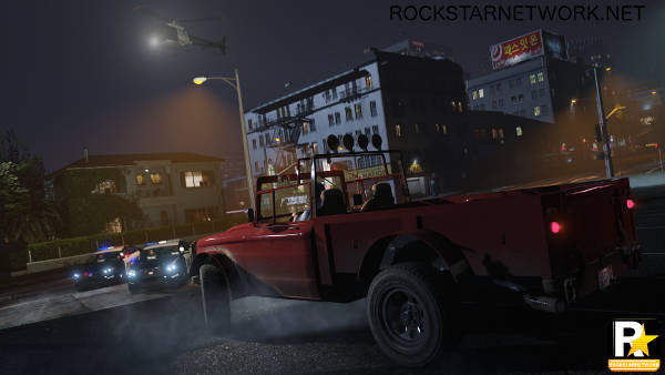 rockstarnetwork-GTAV-PC-feature