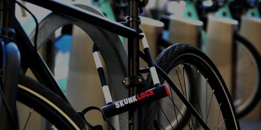 kotzende-fahrraddieb2
