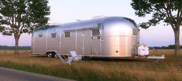 1954_Airstream-Thea-Render