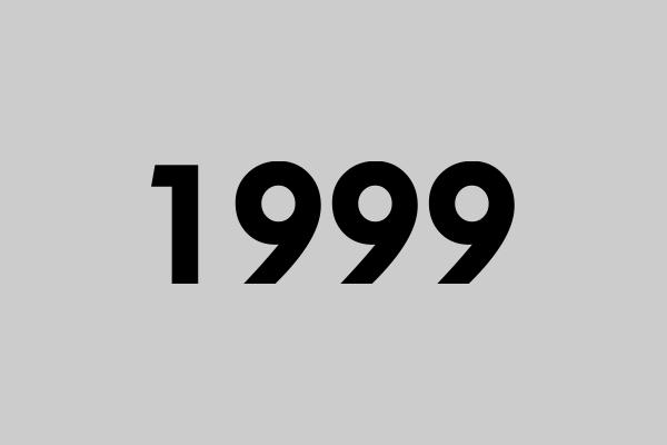 1999_000