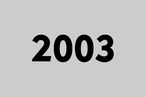 2003_000