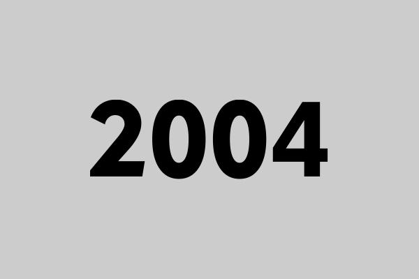 2004_000