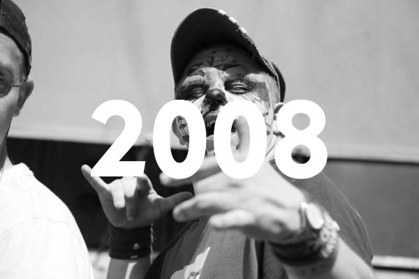 2008_000