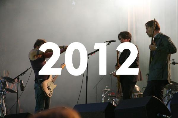2012_000