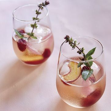 5 Most Versatile Bar Glasses   Rockwell