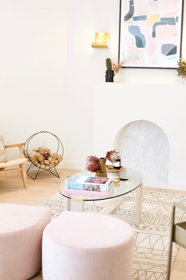 Facile Dermatology + Boutique | Rockwell