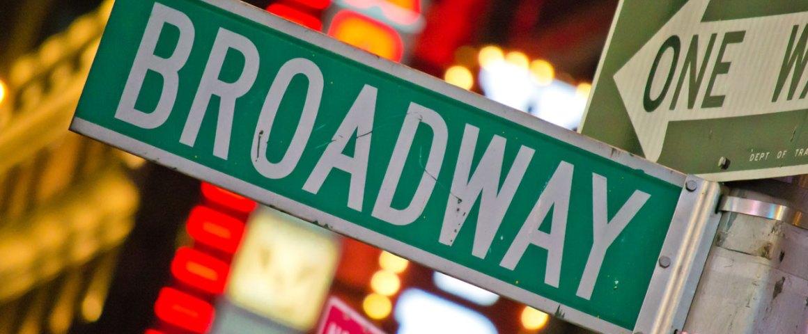 Broadway02