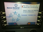 Sacar Dinheiro 02 01 de 04 596x445 Como sacar dinheiro no exterior