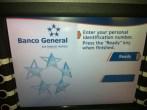 Sacar Dinheiro 02 02 de 04 596x445 Como sacar dinheiro no exterior