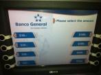 Sacar Dinheiro 02 04 de 04 596x445 Como sacar dinheiro no exterior